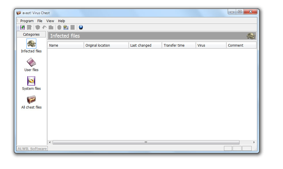 avast free antivirus pc windows 8