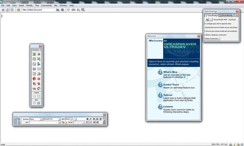 Macromedia Dreamweaver 8+ключ+Crack + Скачать бесплатно без.