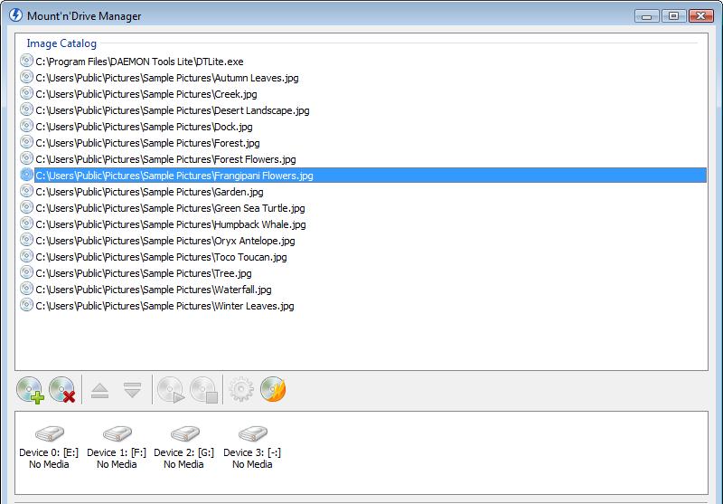 gratuitement daemon tools lite 4.30.3